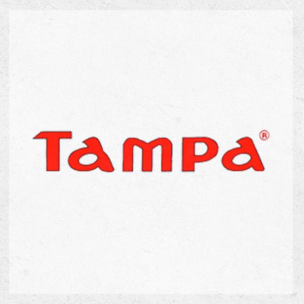 TAMPA (CHINA)
