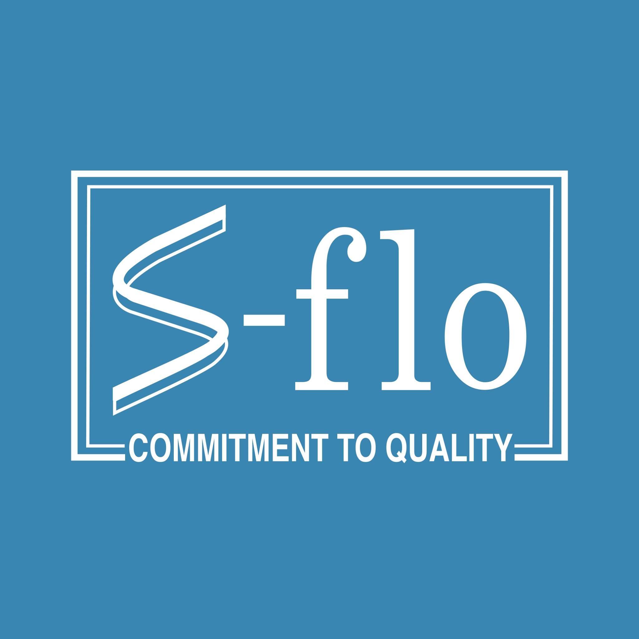 S-FLO